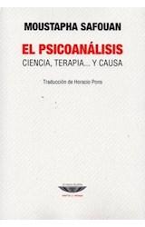 Papel EL PSICOANALISIS