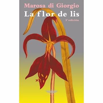 Papel La Flor De Lis (5ª Edición)