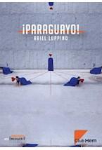 Papel ¡Paraguayo!