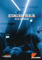 Papel Atomizado Berlín