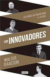 Libro Los Innovadores
