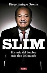 Libro Slim