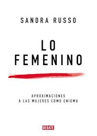 Papel Lo Femenino
