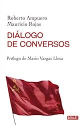 Papel Dialogo De Conversos