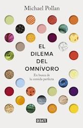 Libro El Dilema Del Omnivoro