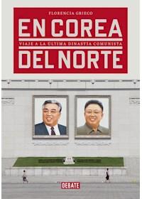 Papel En Corea Del Norte