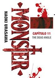 Libro 11. Monster