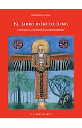 Papel EL LIBRO ROJO DE JUNG