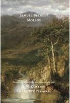 Papel MOLLOY
