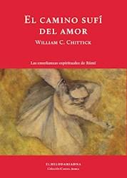 Papel El Camino Sufí Del Amor