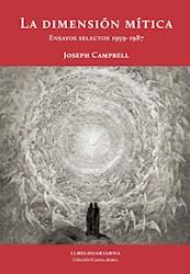 Libro La Dimension Mitica