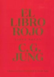 Libro El Libro Rojo ( Edicion De Lujo )