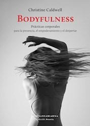 Libro Bodyfulness