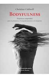 Papel BODYFULNESS