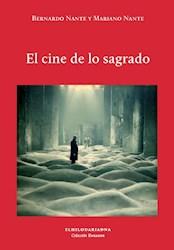 Libro El Cine De Lo Sagrado