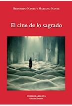 Papel EL CINE DE LOS SAGRADO