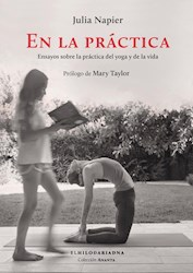 Libro En La Practica