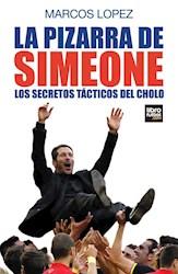 Papel Pizarra De Simeone, La