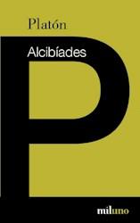 Libro Alcibiades