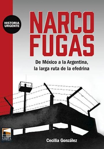 Papel Narcofugas