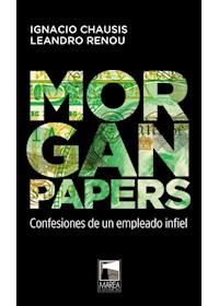 Papel Morgan Papers
