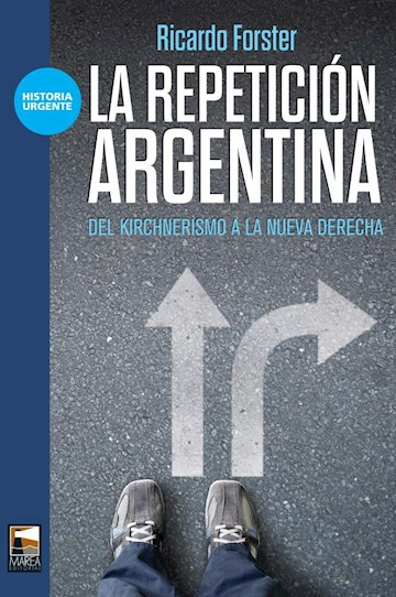 Papel La Repetición Argentina