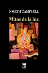 Libro Mitos De La Luz: Metaforas Orientales De Lo Eterno