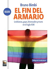 Papel Fin Del Armario, El