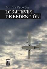 Libro Los Jueves De Redencion
