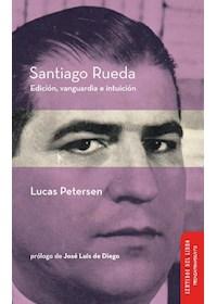 Papel Santiago Rueda
