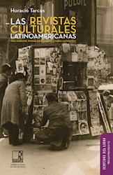 Papel Las Revistas Culturales Latinoamericanas