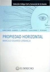 Libro Propiedad Horizontal 2Da Edicion