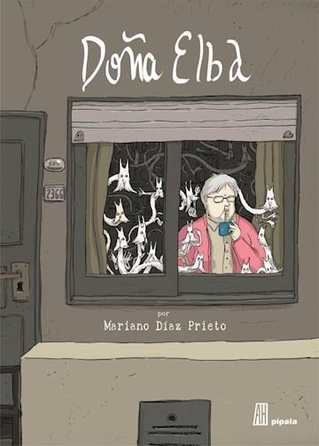 Papel Doña Elba