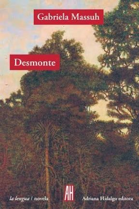 Papel Desmonte