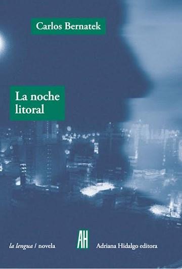Papel Noche Litoral, La