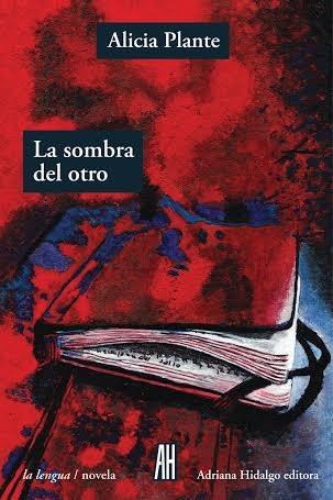 Papel Sombra Del Otro, La