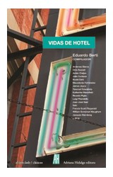 Papel VIDAS DE HOTEL