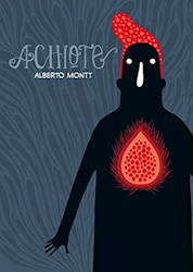 Libro Achiote
