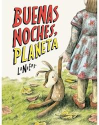 Libro Buenas Noches , Planeta