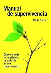 Libro Manual De Supervivencia
