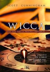 Libro Wicca Una Guia Para La Practica Individual ( Coedicion )