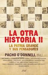 Papel Otra Historia Ii, La