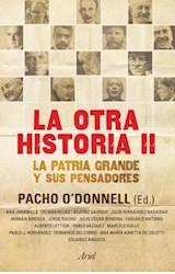 Papel LA OTRA HISTORIA II