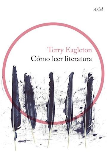 Papel Cómo Leer Literatura