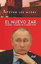 Papel Nuevo Zar, El