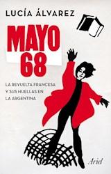 Libro Mayo 68
