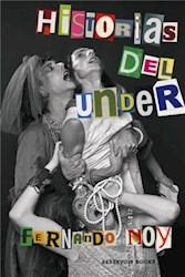Libro Historias Del Under