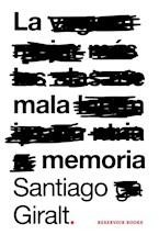 Papel LA MALA MEMORIA