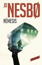 Libro Nemesis  ( Libro 4 De La Serie Harry Hole )