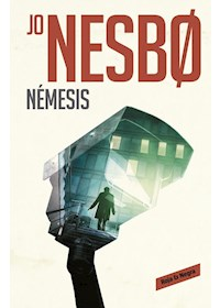 Papel Nemesis (Harry Hole 4)